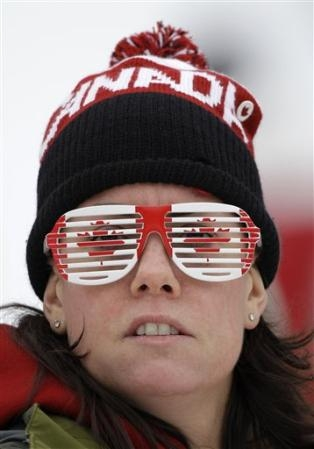 lunettes canada