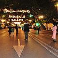 894 Carnaval 2012