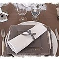 Table hivernale 003