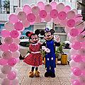 animation des anniversaires a agadir 0656989026