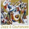 02 Jazz
