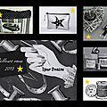 2013 projets et créations
