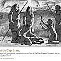 Les abris sculptés de la préhistoire (2)