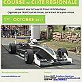 CC circuit de Bresse 2017 - Manche 2