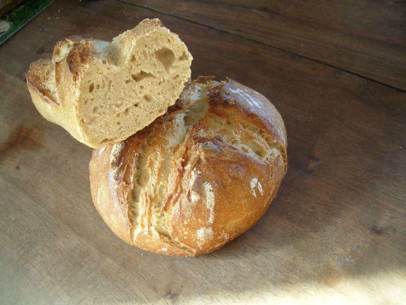 1er pain Gaspard- final (36)