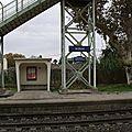Valergues - Lansargues (Hérault - 34)