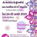 Fil de Garonne 33,47