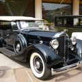 PACKARD 1101 Eight touring 1934 Baden Baden (1)