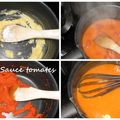 sauce_tomates