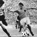 Johan cruyff, la soixantaine rayonnante (1)