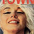 1962-11-town-UK