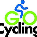 Go cycling : fietsen in mons