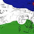 Images tuto... inserer url d une image sur un forum