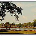 Le Cambodg