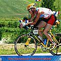 Roth 2006 vélo 3