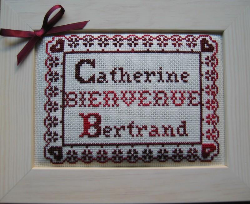 bienvenue catherine bertrand (2)