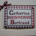 bienvenue catherine bertrand (2)