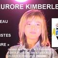 BLOG AURORE KIMBERLEY