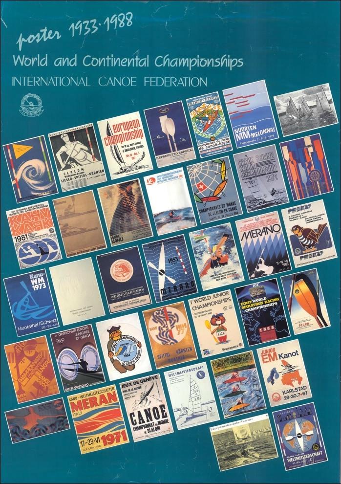 AFFICHE FIC 1933_1988WEB