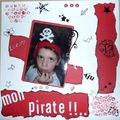 pirate by angie - defi4 KCT