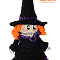 Happy halloween (jeu concours !) + edit