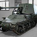 Sd Kfz Marder III. <b>Chasseur</b> de <b>chars</b>.
