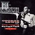 Georges Lewis and his new orleans Stompers - 1955 - Vol