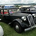 Citroën Tr