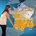 taniayoung04.2015_07_11_meteoFRANCE2