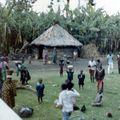 nord kenya w