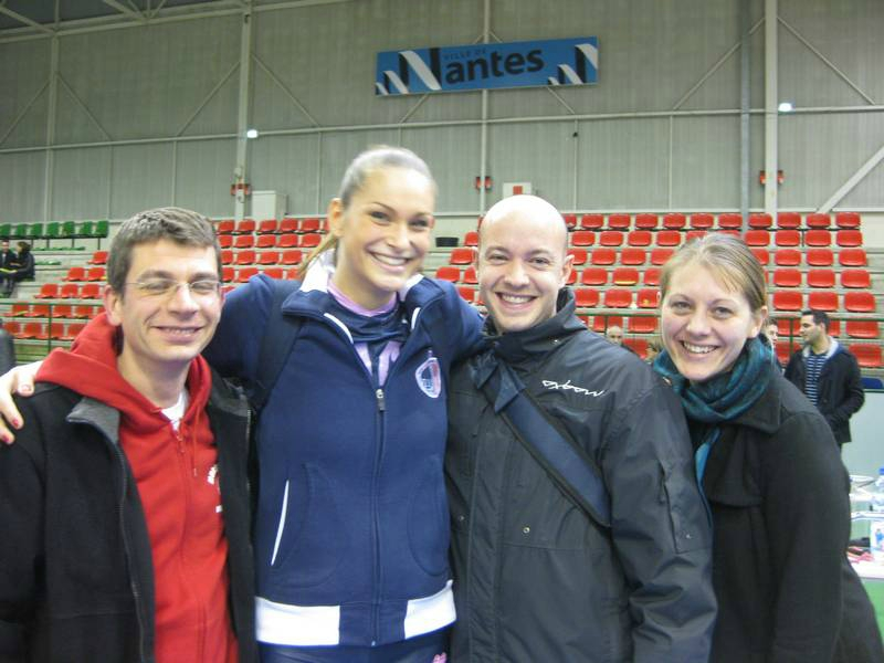 2013-01-19_volley_nantes-cannes_proF_IMG_3318