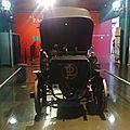 Cité de l'Automobile-Musée National-Collection Schlumpf 2015 MULHOUSE