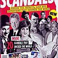 2017-04-scandals-UK