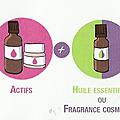 Test: aroma zone facilite la tambouille pour tous :)