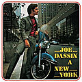 Joe Dassin À New-York - Joe Dassin