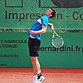 281 à 290 - 0105 - corsica tennis open - mezzavia 14-22 avril 2012