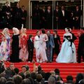 tournee marches cannes