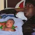 Enfant Brahima Sako
