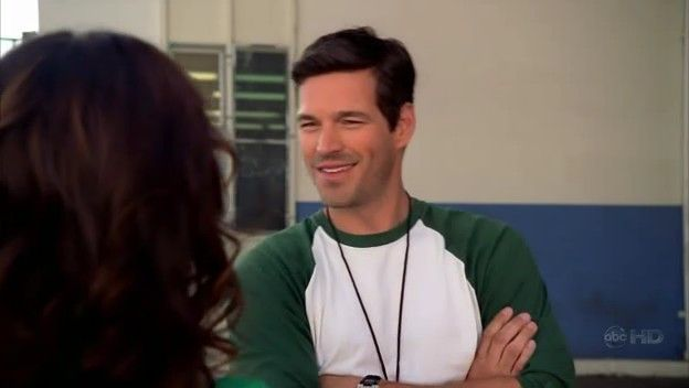Ugly Betty - 2x17 - The Kids Are Alright 07
