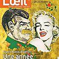 2010-02-l_oeil-france