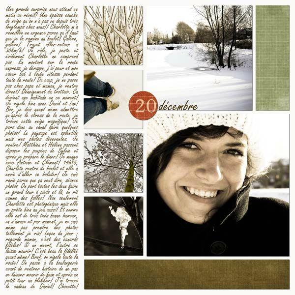 20 décembre 2009 2