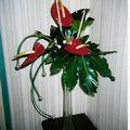 2002 12 bouquet d'accueil