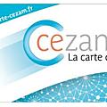 CEZAM