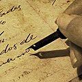Partage d'écriture