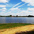 Lac d'Agès 2904162