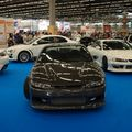 Japan Expo 2010 543