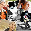 Joan baez album