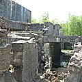Eperlecques, blockhaus