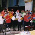 concert noel buc 2000
