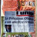 art-journal-reims-006